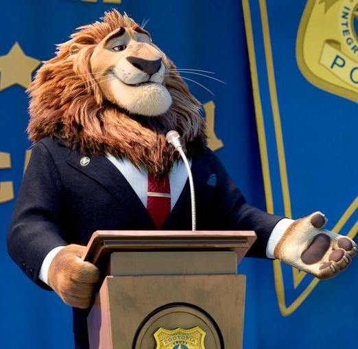 https://static.tvtropes.org/pmwiki/pub/images/mayor_lionheart_zootopia.jpg
