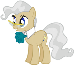 http://static.tvtropes.org/pmwiki/pub/images/mayor_mare_vectored_by_durpy.png