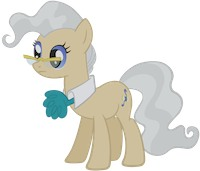 http://static.tvtropes.org/pmwiki/pub/images/mayor_pony_3355.jpg