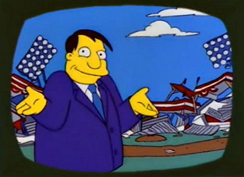 http://static.tvtropes.org/pmwiki/pub/images/mayor_quimby.jpg