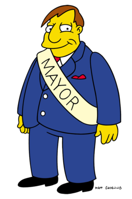 https://static.tvtropes.org/pmwiki/pub/images/mayor_quimby.png