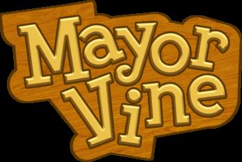 https://static.tvtropes.org/pmwiki/pub/images/mayor_vine_official_clean_logo.png