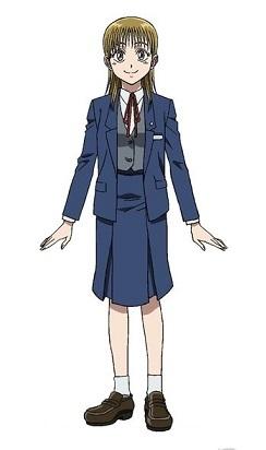 https://static.tvtropes.org/pmwiki/pub/images/mayuko_anime_2.jpg