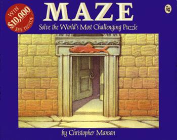 https://static.tvtropes.org/pmwiki/pub/images/maze_manson.png