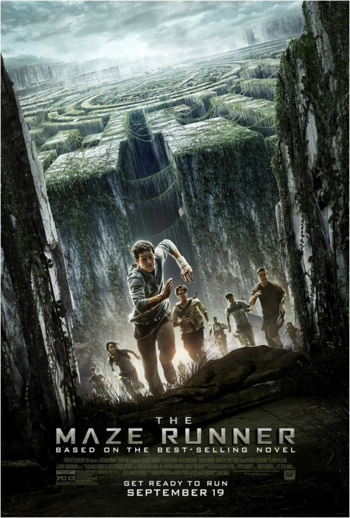 https://static.tvtropes.org/pmwiki/pub/images/mazerunnerposter.png