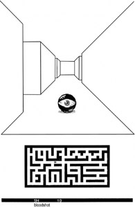 https://static.tvtropes.org/pmwiki/pub/images/mazewar_3217.jpg