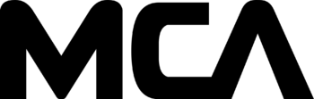 https://static.tvtropes.org/pmwiki/pub/images/mca.png