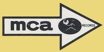 https://static.tvtropes.org/pmwiki/pub/images/mca_records_original_logo.jpg