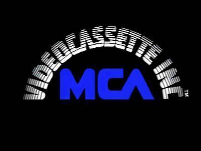 https://static.tvtropes.org/pmwiki/pub/images/mca_videocassette.jpg