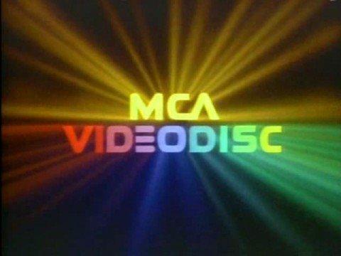 https://static.tvtropes.org/pmwiki/pub/images/mca_videodisc.jpg