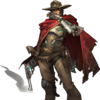 https://static.tvtropes.org/pmwiki/pub/images/mccree_portrait.png