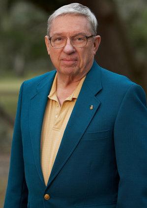 Jack Mcdevitt Creator Tv Tropes