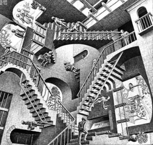 http://static.tvtropes.org/pmwiki/pub/images/mcescher.png