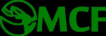 https://static.tvtropes.org/pmwiki/pub/images/mcf.png