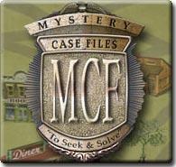http://static.tvtropes.org/pmwiki/pub/images/mcf_8261.jpg