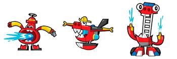https://static.tvtropes.org/pmwiki/pub/images/mcfdcharacterpic.png