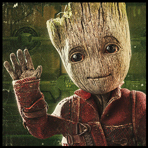 https://static.tvtropes.org/pmwiki/pub/images/mcu_baby_groot.png
