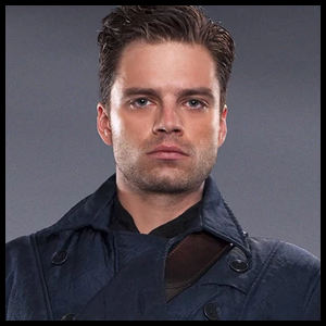 https://static.tvtropes.org/pmwiki/pub/images/mcu_bucky_40s.png