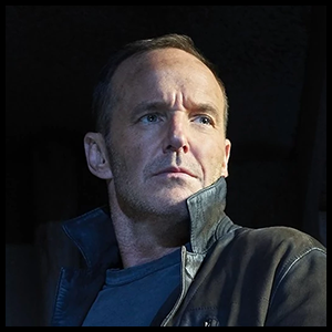 https://static.tvtropes.org/pmwiki/pub/images/mcu_coulson_s6.png