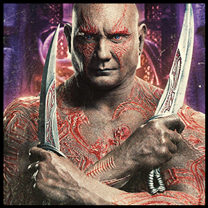 http://static.tvtropes.org/pmwiki/pub/images/mcu_drax.png
