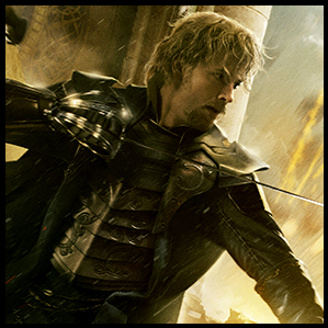 http://static.tvtropes.org/pmwiki/pub/images/mcu_fandral.png