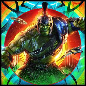 https://static.tvtropes.org/pmwiki/pub/images/mcu_gladiator_hulk.png