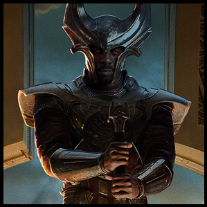 https://static.tvtropes.org/pmwiki/pub/images/mcu_heimdall_4.png
