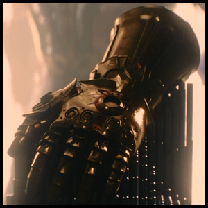 https://static.tvtropes.org/pmwiki/pub/images/mcu_infinitygauntlet.png