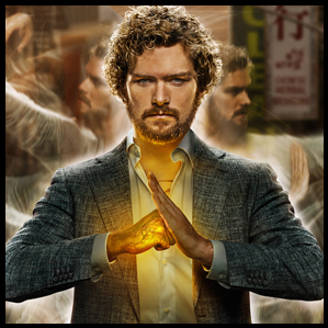 https://static.tvtropes.org/pmwiki/pub/images/mcu_iron_fist_5.png