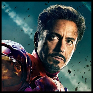 http://static.tvtropes.org/pmwiki/pub/images/mcu_iron_man_4.png