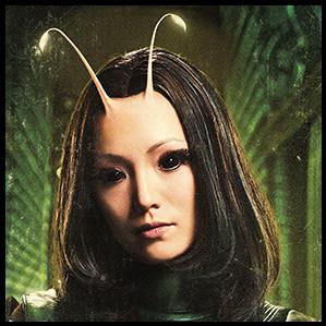 http://static.tvtropes.org/pmwiki/pub/images/mcu_mantis_8.png