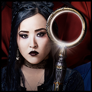 http://static.tvtropes.org/pmwiki/pub/images/mcu_nico_minoru_9.png