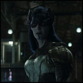 https://static.tvtropes.org/pmwiki/pub/images/mcu_proxima_midnight.png