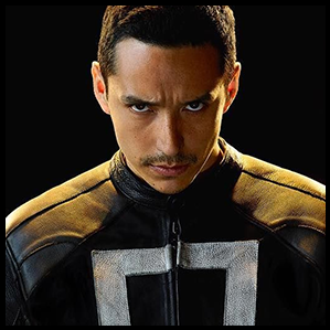 https://static.tvtropes.org/pmwiki/pub/images/mcu_robbie_reyes2.png