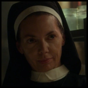 https://static.tvtropes.org/pmwiki/pub/images/mcu_sister_maggie_4.png