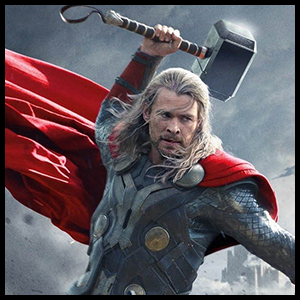 http://static.tvtropes.org/pmwiki/pub/images/mcu_thor.png