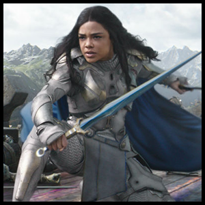 https://static.tvtropes.org/pmwiki/pub/images/mcu_valkyrie_armor.png