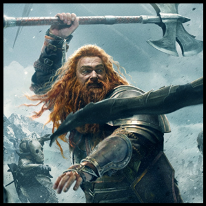 http://static.tvtropes.org/pmwiki/pub/images/mcu_volstagg.png