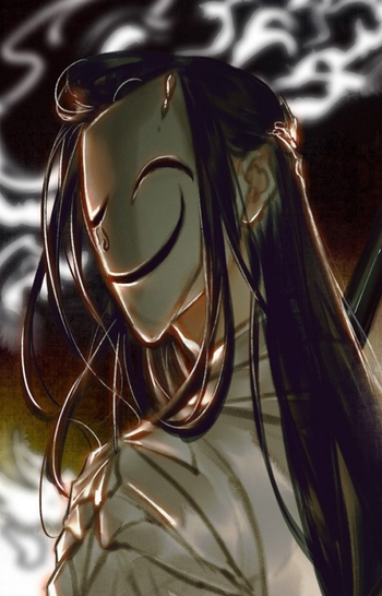 https://static.tvtropes.org/pmwiki/pub/images/mdzs_bwx.png