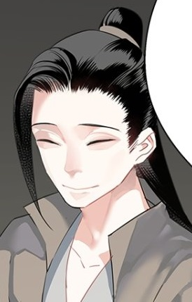 https://static.tvtropes.org/pmwiki/pub/images/mdzs_cc.png
