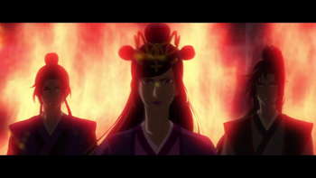 https://static.tvtropes.org/pmwiki/pub/images/mdzs_ep11_4.png