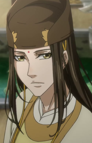 https://static.tvtropes.org/pmwiki/pub/images/mdzs_jgy_1.png