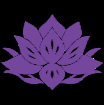 https://static.tvtropes.org/pmwiki/pub/images/mdzs_jiang_jp_2.png