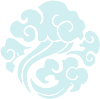 https://static.tvtropes.org/pmwiki/pub/images/mdzs_lan.png