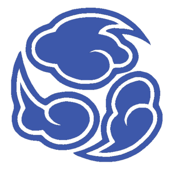 https://static.tvtropes.org/pmwiki/pub/images/mdzs_lan_jp_2.png