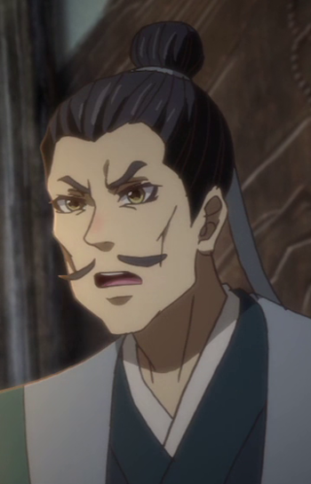 https://static.tvtropes.org/pmwiki/pub/images/mdzs_sect_leader_yao.png