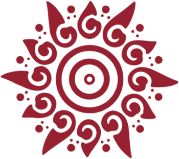 https://static.tvtropes.org/pmwiki/pub/images/mdzs_wen.png