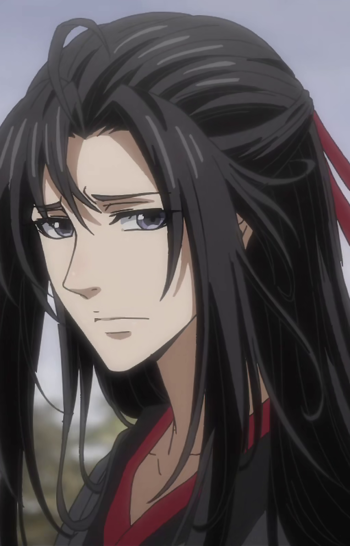https://static.tvtropes.org/pmwiki/pub/images/mdzs_wwx_1.png