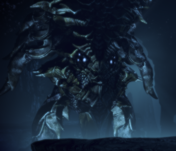 https://static.tvtropes.org/pmwiki/pub/images/me3_leviathan_creature.png