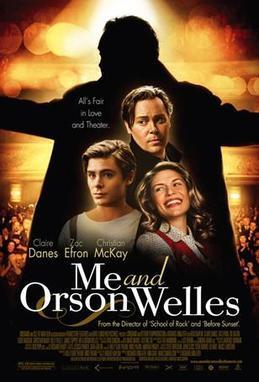 https://static.tvtropes.org/pmwiki/pub/images/me_and_orson_welles_poster.jpg